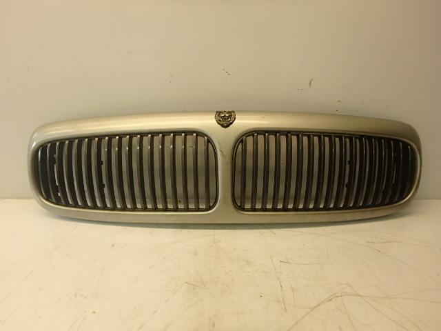 Griglia del radiatore Jaguar XJ X300 6 Sovereign 4,0 9JPFRB IT182960