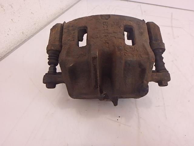 Pinza de freno Hyundai Santa Fe 2,4 Benzin G4JS-G BC412052