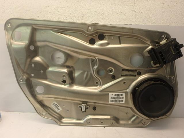 Panneau de porte Mercedes S204 Kombi 2,2 CDI 651.911 A2128203385 Türblech