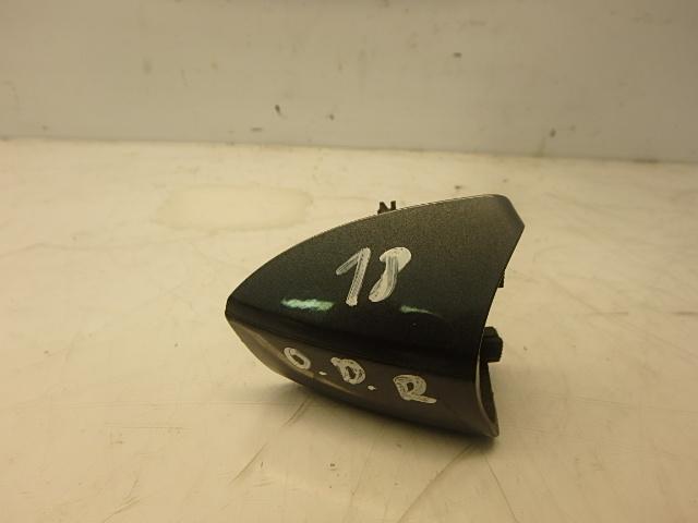 Maniglia Mercedes Benz C-Klasse 2,2 CDI 651.911 A2047600420 IT184647