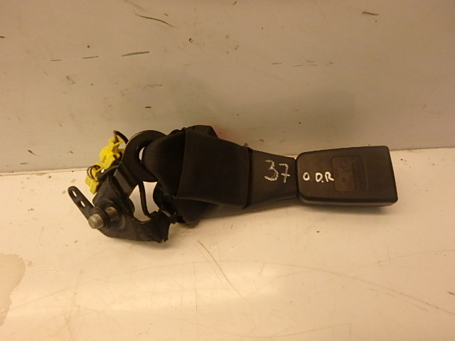 Mercedes Benz C220 sedan Belt 2.2 CDI 651.911 A2048602669