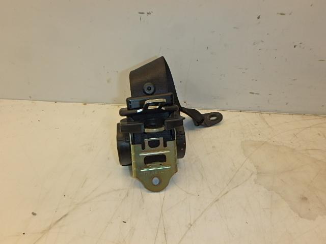 Sicherheitsgurt Mini Cooper  R53 1,6 W11B16A  G2475A030811