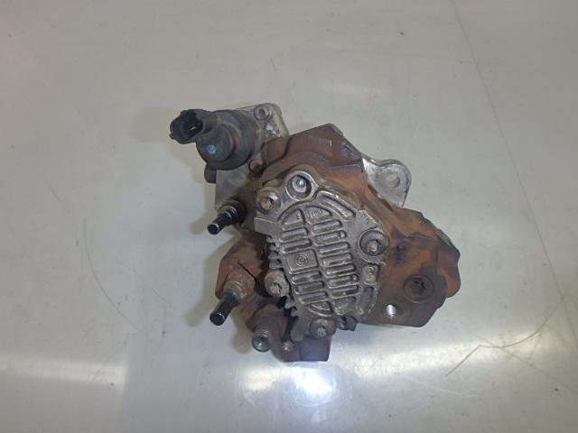 Hochdruckpumpe Renault Megane 2 1,9 dCi Diesel F9Q800 8200456693 DE191918