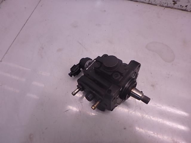 Hochdruckpumpe Cadillac Opel Saab 9-3 1,9 CDTI Z19DTH 0055209064 DE190886