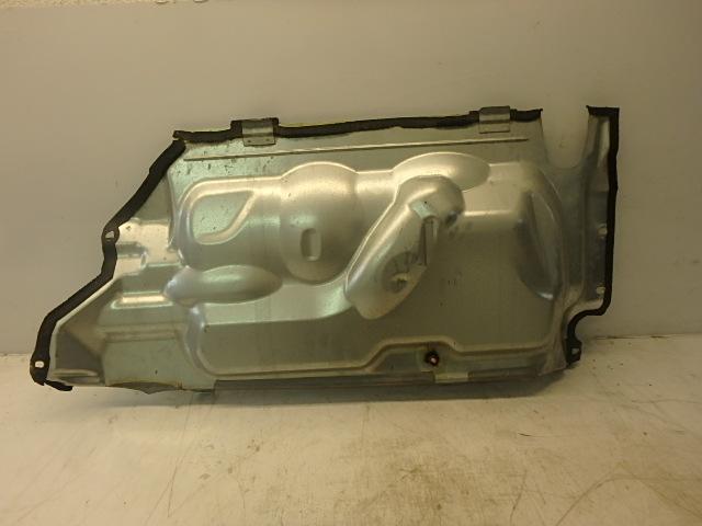 Panneau de porte Volvo V70 III BW D5 2,4 Diesel D5244T4 31201052 FR193063