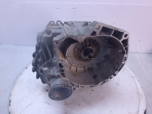 Getriebe Automatikgetriebe VW Polo 1,4 16V AUA 001321105A FMC DE193782