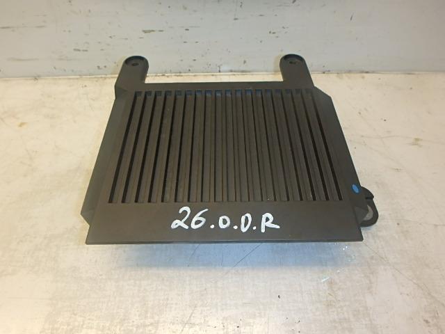 Verstärker Volvo V70 III BW D5 2,4 Diesel D5244T4 31215612