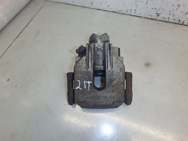 Étrier de frein BMW 525i 5er E39 2,5 Benzin M54B25 256S5 4220298 FR196673