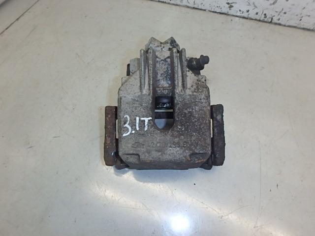 Étrier de frein BMW 525i 5er E39 2,5 Benzin M54B25 256S5 4220298 FR196674