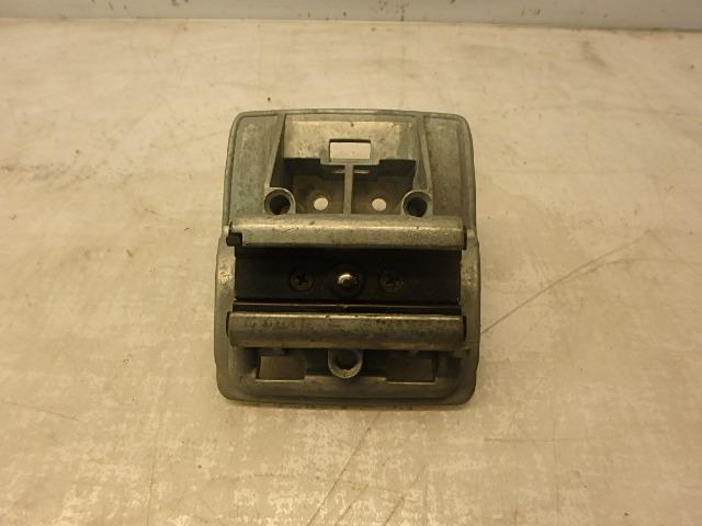 Aufnahme Rollo BMW 525i 5er E39 2,5 M54B25 256S5 DE196243