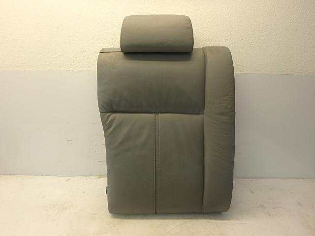Seat BMW 525i 5er E39 2,5 Benzin M54B25 256S5 rechts EN196327
