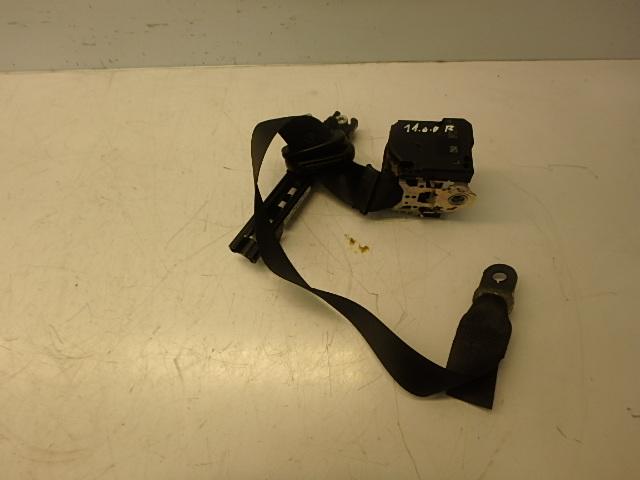 Gurt Sicherheitsgurt Ford Focus II Kombi DA 2,0 SYDA DE197621