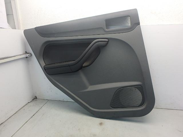 Panneau de porte Ford Focus II Kombi DA 2,0 LPG Benzin SYDA FR198320