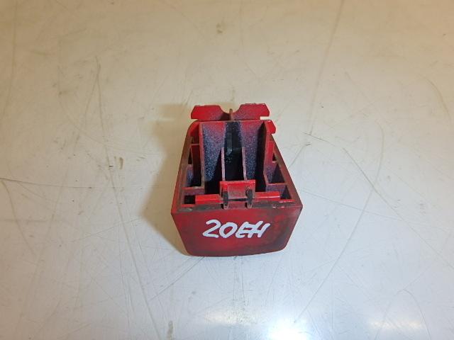 Maniglia Ford Focus II Kombi DA 2,0 LPG Benzin SYDA 4M51-R218B08-A IT197498