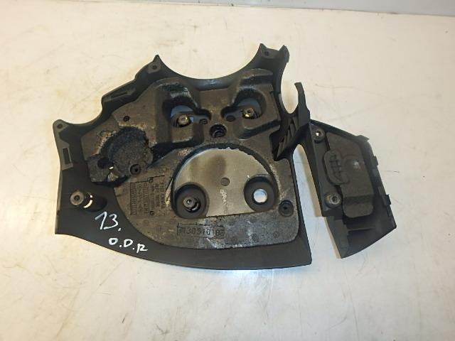 Verkleidung Alfa Romeo Mito 955 1,4 Turbo 940A2000 56080714 DE198510