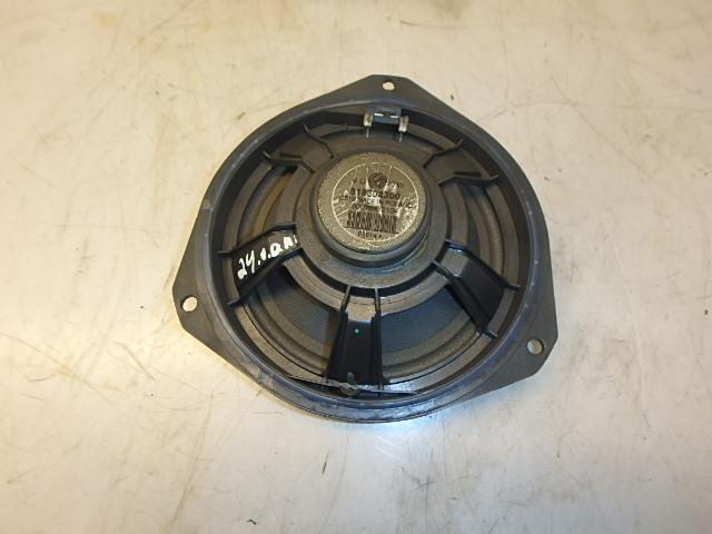 Speaker Alfa Romeo Mito 955 1,4 Turbo 940A2000 518302300 EN198494