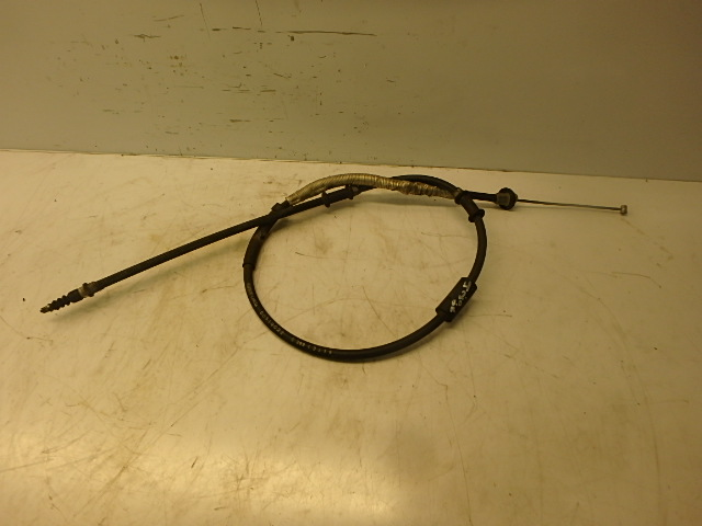 Wire rope hoist Alfa Romeo Mito 955 1,4 Turbo 940A2000 50519022 EN198479