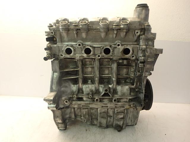 Motor Honda Jazz 2 GD 1,3 61 KW L13A1 DE200125