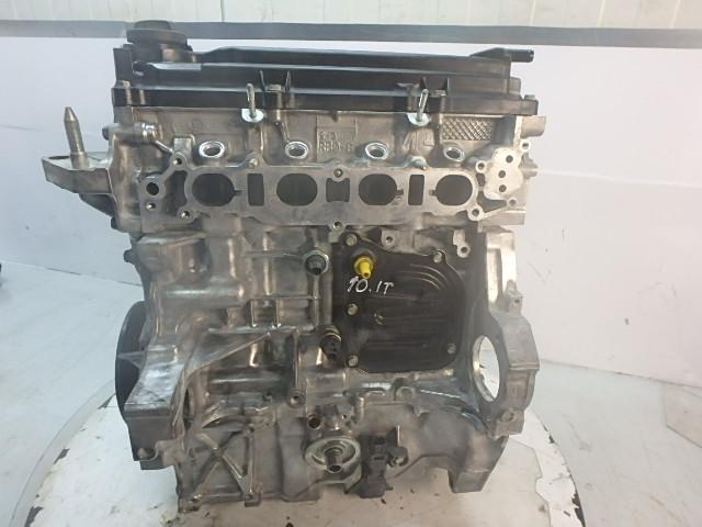 Motor Honda Civic VIII 8 Jazz GE 1,4 L13Z1 DE199579