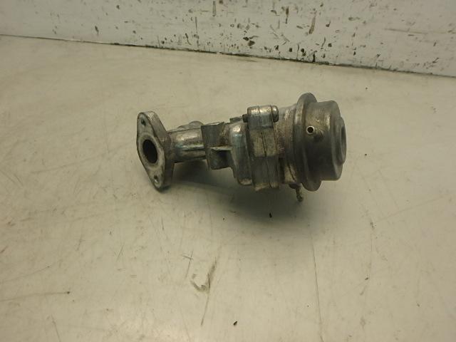 AGR Ventil Mercedes Benz Kompressor 1,8 Benzin 271.946 A00021406260 DE200731