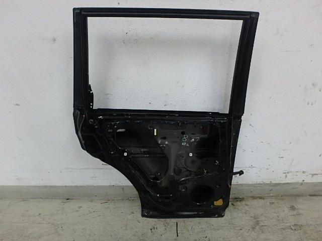Tür Nissan X-Trail T30 2,2 dCi YD22DDTI DE207768