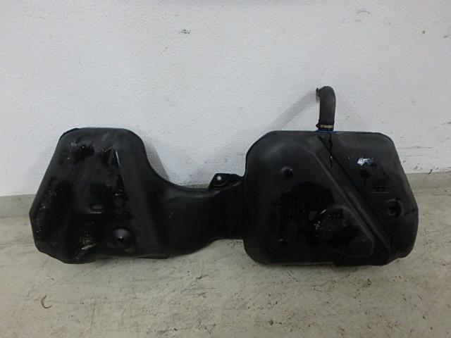 Réservoir de carburant BMW 3 Touring E91 325 i 2,5 Benzin N52B25A FR208545