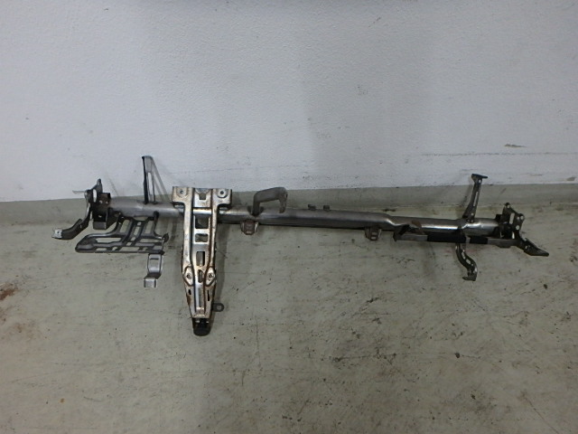 Cruscotto BMW 3 Touring E91 325 i 2,5 Benzin N52B25A 1171091 Halter IT208549