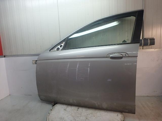 Tür Jaguar S-Type 4,2 V8 Benzin 1B DE209135