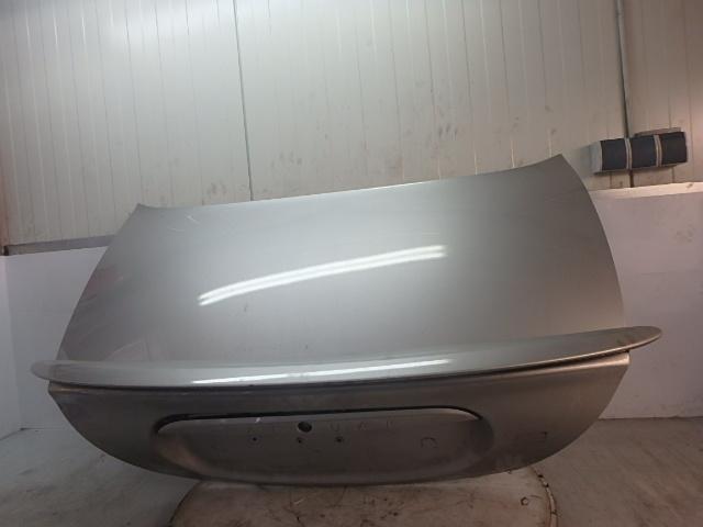 Maletero / Portón Trasero Jaguar S-Type 4,2 V8 Benzin 1B
