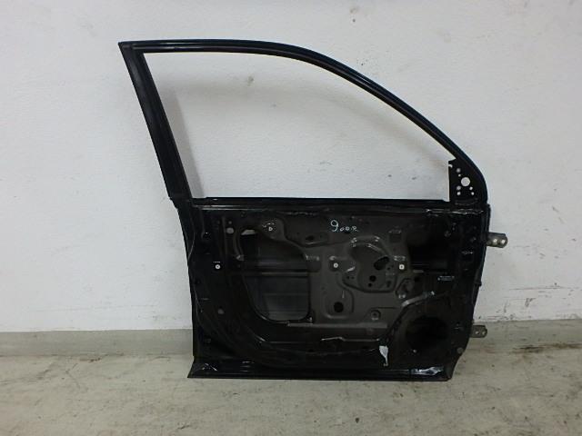 Porta Nissan X-Trail 2,2 dCi YD22DDTI IT209234