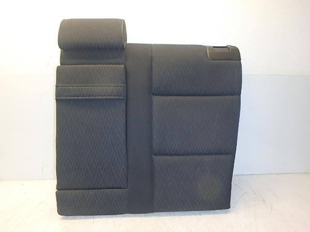 Sitz Rückenlehne links BMW 5er E39 520i 2,2 Benzin M54B22 226S1 DE211152