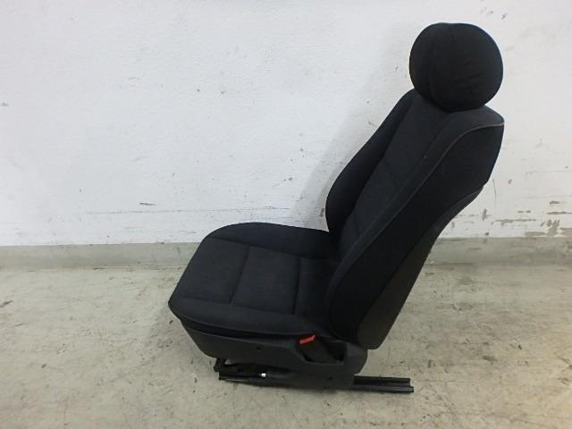 Sitz Beifahrer BMW 5er E39 520i 2,2 Benzin M54B22 226S1 DE211155
