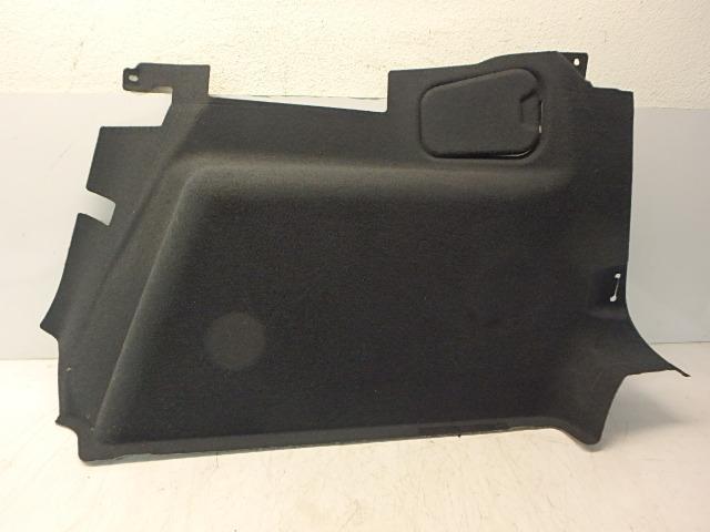 The trunk cover Ford C-Max II 1,6 EcoBoost JQDA EN213402
