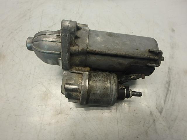 Anlasser Fiat Peugeot Qubo 312 Punto Bipper 1,3 D 199A9000 51880229 DE95186