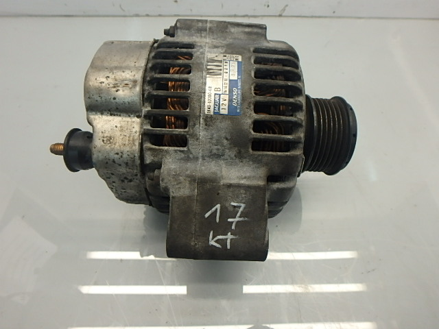 Alternatore Jaguar X-Type CF1 2,0 YB 1X43-10300-CB IT95396