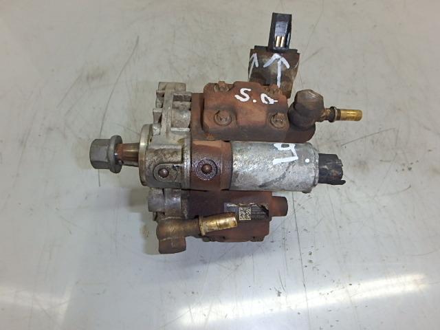 Pompa ad alta pressione 5 Fusion JU 2 II DY 1,4 CD TDCI F6JA 9685440880 IT95705