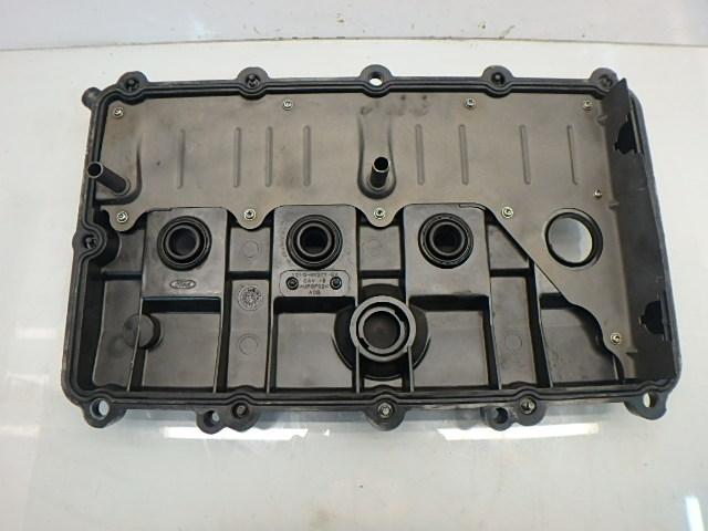 Ventildeckel Ford Mondeo III BWY B4Y 2,0 16V TDCi D6BA 1C1Q-6K271-BA DE95595
