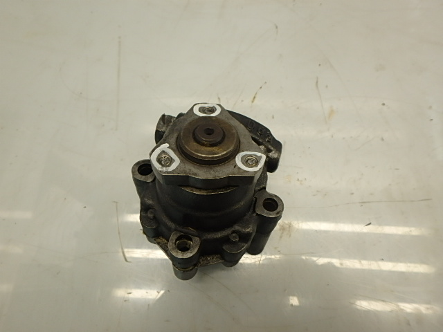 Pompe servo Landrover Rover 45 25 Streetwise 1,8 Benzin 18K4F 18K16 EH9220188