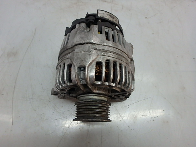 Alternatore Audi Seat A3 8L Leon 1M Toledo II 1,8 20V APG IT96862
