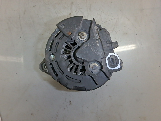 Alternatore Rover MG 25 45 Streetwise ZR 105 1,4 14K4F YLE102430 IT96831