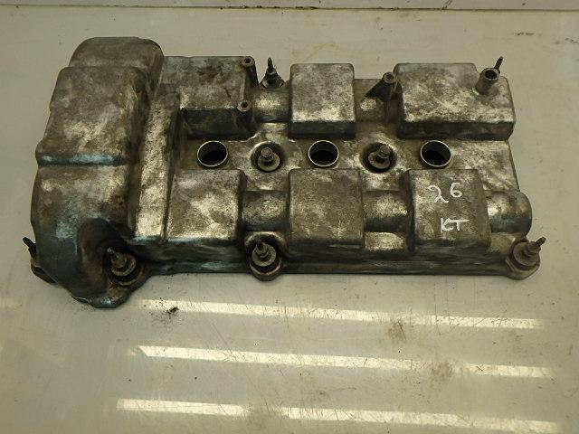 Ventildeckel Ford Mondeo III 3 B5 BW 2,5 V6 24V LCBD 1S7E-6583-BB