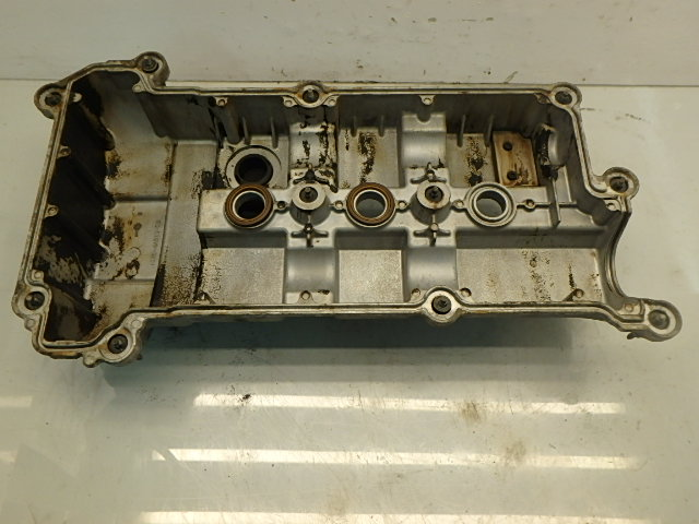 Ventildeckel Ford Mondeo III 3 B5 BW 2,5 V6 24V LCBD 1S7E-6A513-AB