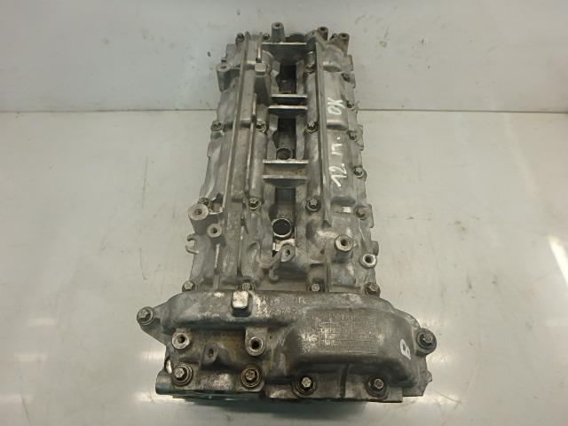 Zylinderkopf Mercedes-Benz W204 C218 Viano Vito W221 W251 3,0 642.992