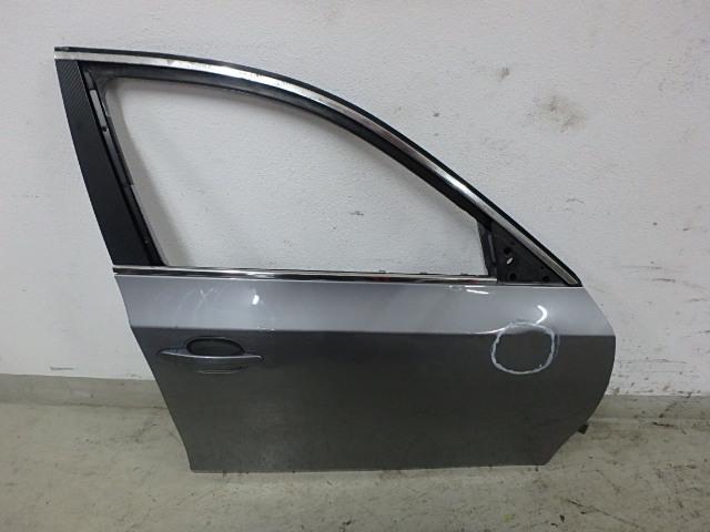 Tür Defekt BMW 5er 520i E60 2,2 Benzin M54B22 226S1 DE225193