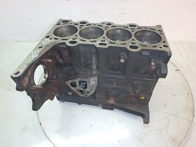 Motorblock Kurbelwelle Kolben Pleuel Rover MG ZT-T ZT 75 RJ 2,0 Diesel M47