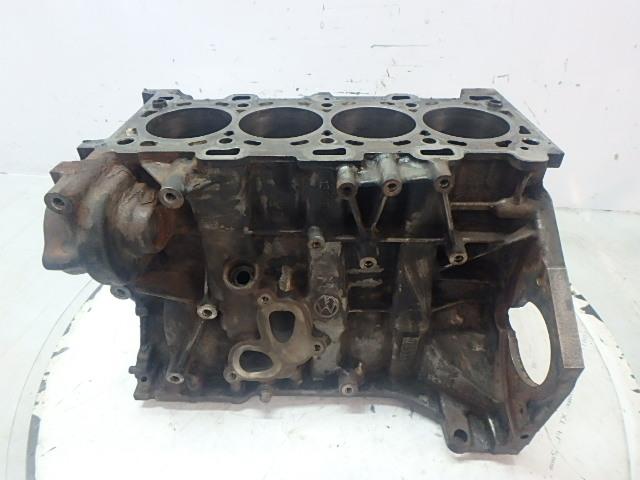 Motorblock Block Opel Renault II JL FL EL 2,0 dCi CDTI M9R786 M9R