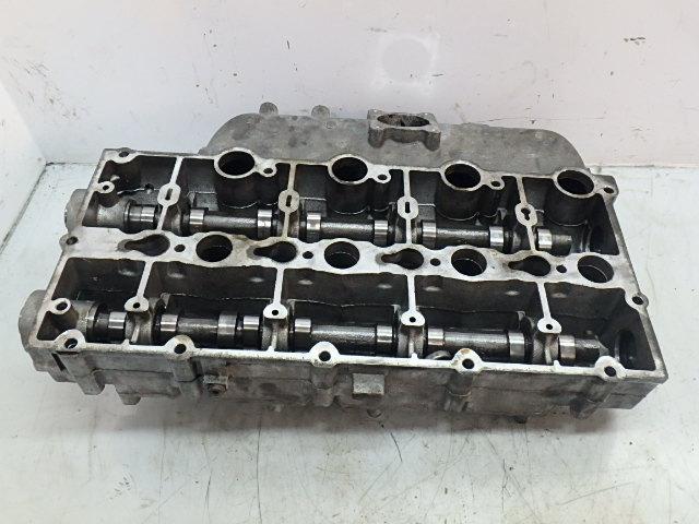 Ventildeckel mit Nockenwellen LDV Maxus 2,5 D Diesel R2516L 901323931