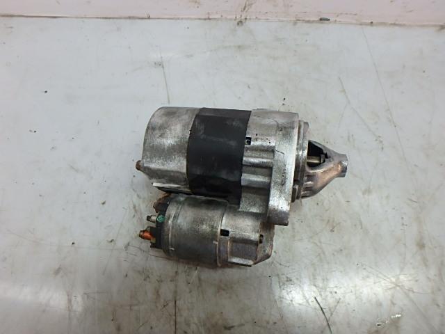 Anlasser für Nissan Micra K11 K12 1,0 Benzin CR10DE 23300-1F77 DE98553