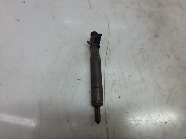 Injektor Einspritzdüse Ford Focus DA DF 1,8 TTDi C9DA