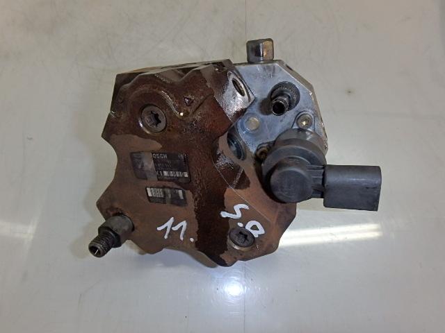 Bomba de alta presión 320d 320 d 2,0 Cd td Diesel M47D20 204D4 0445010045